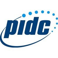 PIDC Fights Hunger with Food Gatherers!