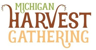Michigan Harvest Gathering- Michigan Medicine Fights Hunger!