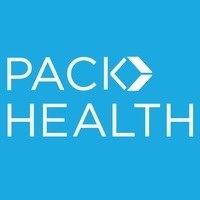 Pack Health Food & Fund Drive