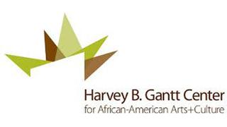 Visualizing Black Art: Butler High School