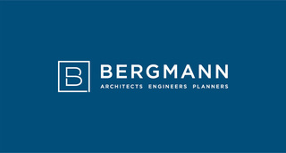 Bergmann Build Days with Habitat