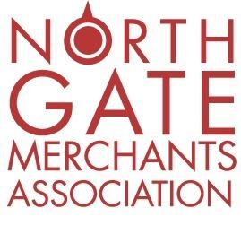 Northgate Fest
