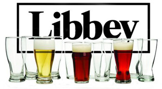 Libbey Glass Plant - Employee Health Fair