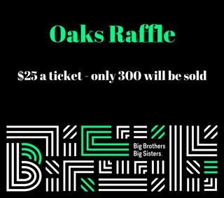 2019 Kentucky Oaks Tickets