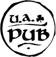 Save the Ta-Tas Party at UA Pub