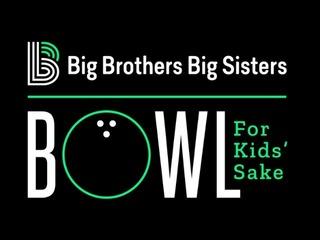 Bowl For Kids' Sake 2019 Harrison Co.