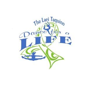 Laci Taquino Dance for a Life