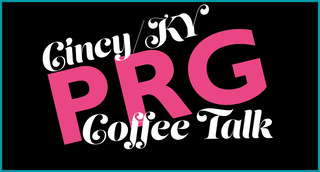 November Coffee Talk Cinci/NKY