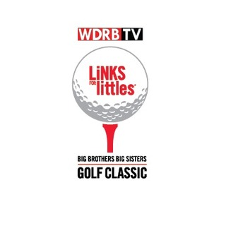 9th Annual Links for Littles