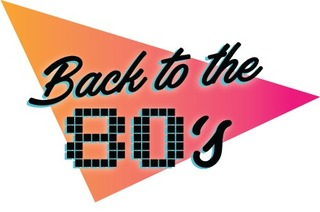Oahu Back to the 80s Bowl for Kids' Sake