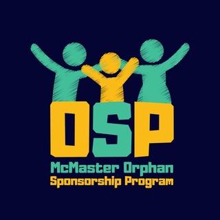 McMaster Orphan Sponsorship Program 2019