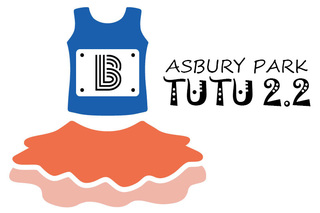 2019 Asbury Park Tutu 2.2