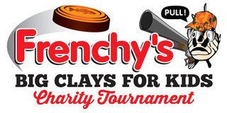 Frenchy's BIG Clays For Kids 2019