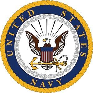 US Navy Recruits Build with Habitat