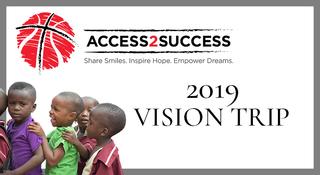 2019 A2S Vision Trip
