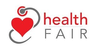 Greater New Guide Baptist Church Healthfair
