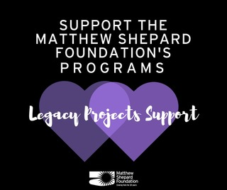 MSF Legacy Projects
