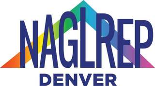 2019 NAGLREP - Denver Chapter Fundraiser