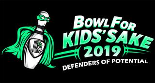 11/13/19 Superhero Bowl for Kids' Sake