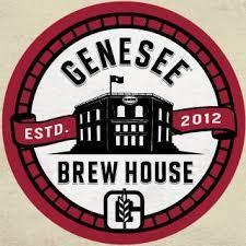 Genesee Brew House Build Days with Habitat