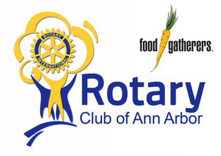 Rotary Fights Summer Hunger 2019
