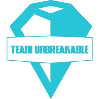 adidas Team Unbreakable Running Group