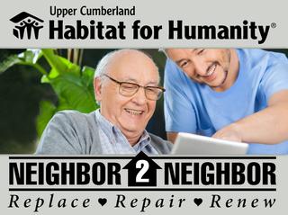 Neighbor 2 Neighbor