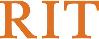 RIT Delta Sigma Phi Build Day with Habitat