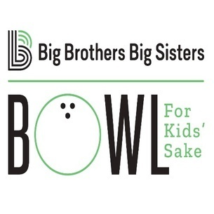 Bowl for Kids' Sake 2019
