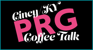 "Survivors ""Axe Cancer"" - February Coffee Talk Cincy/NKY"