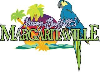 MARGARITAVILLE CASINO ANNUAL HEALTH FAIR