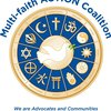Multi-faith Action Coalition