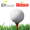 16th Annual Golf Outing
