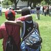 Foodlink Backpack Program Sponsorship