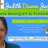 2019 JDJ Scholarship Fund Awards Banquet & Fundraiser