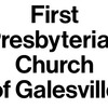 First Presbyterian Church of Galesville Team Build