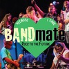 Become a BandMATE - Give Monthly!