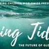 Z Rising Tides