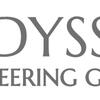 Odyssey Engineering Group Volunteer Event