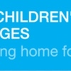 SOS Children's Villages -Natasha Smith
