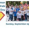 2019 Dylan J. Hoffman Memorial Walk and Family Fun Day