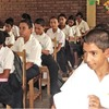 Right to Education and Right to Hope
