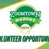 Zoomtown Market