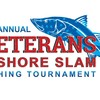 Veterans Inshore Slam Fishing Tournament