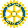 Rotary Build 2019