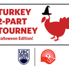 Turkey 2-Part Tourney 2019