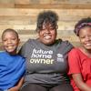 DeHoff | Carlisle Family Build