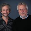 Research Methods for Writers with Scott Alexander and Larry Karaszewski