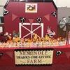 Seminole Thanks-For-Giving Farm