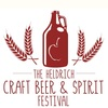 The Heldrich Craft Beer & Spirit Festival - February 8, 2020